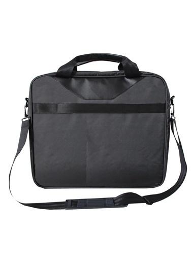 Greystyle Nb-1634 15.6 Busıness Laptop & Tablet Çanta-M&W